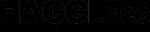 HaggleCo 400x85